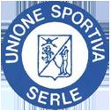 U.S.Serle - Calcio Terza Categoria e Atletica Leggera