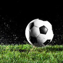 Coppa Lombardia Terza Categoria 2018/19