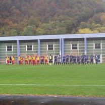 Sarezzo Calcio vs Serle 2-6
