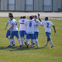 Serle vs Virtus Rondinelle 3-1